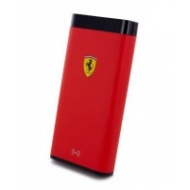119986-1-scuderia-ferrari-wireless-charging-base-10000mah-red_19283_0-324x389