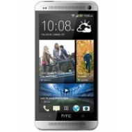 htc-one-m7-new1_1801944511