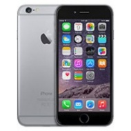 66apple-iphone-6-4