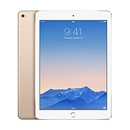 apple-ipad-air-2-new_1451690780