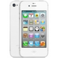 apple-iphone-4s-new_907865949