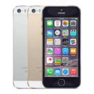 apple-iphone-5s-ofic