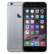 apple-iphone-6-plus2_359382418