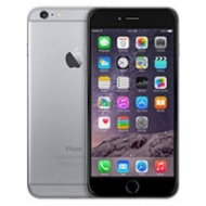 apple-iphone-6-plus2_676897881