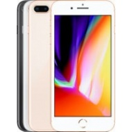 apple-iphone-8-plus-new