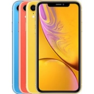 apple-iphone-xr-new_1387304355