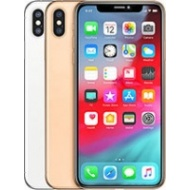 apple-iphone-xs-max-new1_1266296682