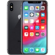 apple-iphone-xs-new_126323004