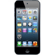 ipod touch 5 glas
