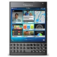 blackberry-passport-1