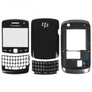 blackberry curve 9360 behuizing