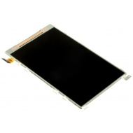 blackberry torch 9860 lcd
