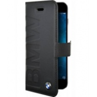bmw-apple-iphone-6-6s-bmw-bookcase-hoesje-zwart