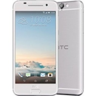 htc-one-a9-new_382926811