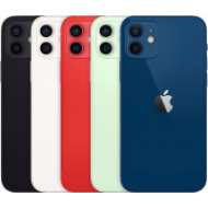 iphone-12-colors_1377423289