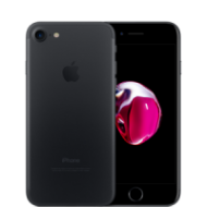 iphone7-black-select-2016_583037372