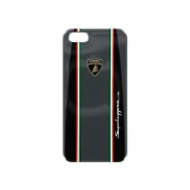lamborghini_superleggera-d1_hard_case_hoesje_voor_iphone-5-5s_1