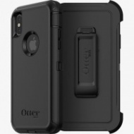 otterbox-defender-series-iphone-x-black-77-57056-iset