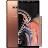 samsung-galaxy-note9-r1_1122636223