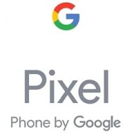 watch-the-google-pixel-event-live-stream-here-throughout-google-pixel-logo-png