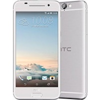 htc-one-a9-new